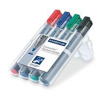 356 WP4 lavagna a fogli mobili Marker-Fast & Free Delivery