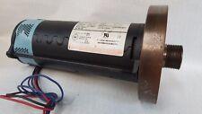 Used Treadmill Motor, Wind Turbine, Permanent Magnet, Image 223774100