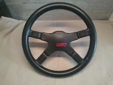 NEW volant Atiwe italvolanti corsa vw golf 2 gti 16s mk2 momo steering wheel vr6