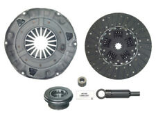 Clutch Kit Perfection Clutch MU5505-1
