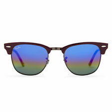 e78f200056aa6 Ray-Ban products for sale