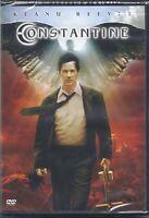 AFM53 - DVD Constantine -- Francis Lawrence                   NUEVO SIN PRECINTO