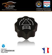 Bouchon de réservoir de liquide de refroidissement Fiat Lancia 9638001280