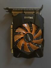 Zotac GTX 750 Ti 2GB 128BIT DDR5