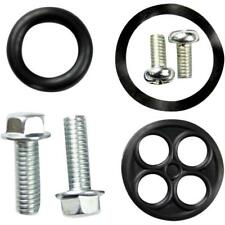 Moose Racing Fuel Tap Rebuild Kits 0705-0335 YAMAHA PW80 TTR125 GRIZZLY WR450