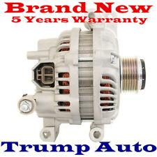 Alternator Mazda 6 GG GY MPS engine L3 2.3L Petrol 02-08 with Clutch Pulley