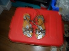 ladies sandals size 3 made in China