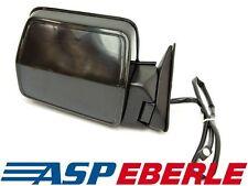 Außenspiegel rechts elektrisch Spiegel Jeep Cherokee XJ 84-96