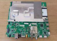 MAIN AV BOARD FOR LG LED TV 49UF695V / EBT63978601 /  EAX66085704 (1.1) 63978601
