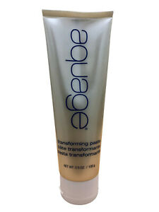 Aquage Transforming Paste 3.5 OZ
