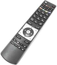 Linsar 50LED980S Genuine Original Remote Control