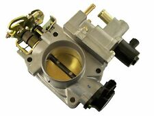 Mazda 626 NEW Factory Throttle Body With TPS (KL02-13-640D) 2.5L V6 1994 To 1997