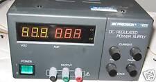 BK Precision 1623 0 to 60V, 0 to 1.5A Power Supply