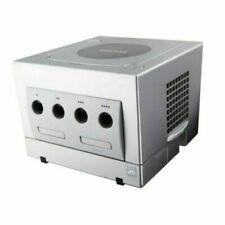 任天堂GameCube