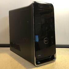 Dell XPS 8900 Intel Core i7-6700K @ 4.00GHz 16GB RAM DESKTOP COMPUTER , No HDD
