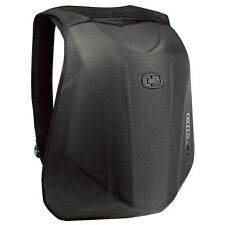 Ogio No Drag Mach 1 Motorcycle Back Pack