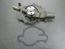 1957 1958 364 Buick Nailhead Water Pump with gasket BRAND NEW 57 58 non AC