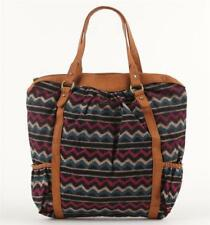 Женские холщовые сумки с короткими ручками | eBay