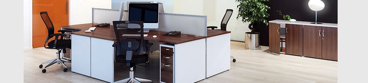 Office Furniture City