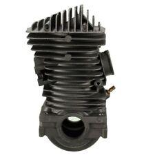 Pièces et accessoires cylindres pour tronçonneuse électrique