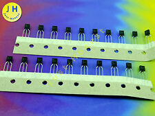 Stk. 20 x BC327-40 Transistor NPN #A62