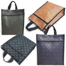 NEW Sneakers Bag Shoes Bag Study Bag Lunch Bag Scondary Bag Travel Bag