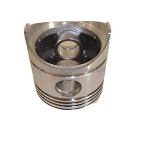 14351-22221 1435122221 Piston and Pin 90mm STD for Kubota ER65 GA90 GA100