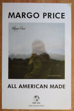 Music Poster Promo Margo Price - All American Made