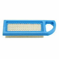 Cleaning Air Filter 795115 653202 Purifier Tool Cleaner Useful Durable