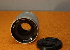 Rokinon 35mm F1.2 Manual Focus CS Sony E Mount A7 A6500