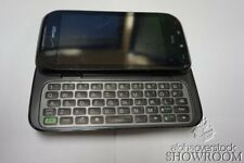 Used Untested HTC Touch Pro 2 XV6875 (Verizon) Smart Phone for Parts and Repair