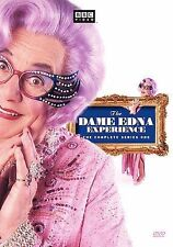 The Dame Edna Experience - The Complete Series One (2-Disc Set), DVD