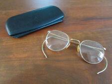 1fafa9cf0585 Vintage Eyeglasses for sale | eBay