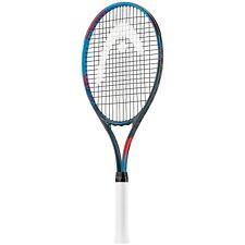 HEAD Ti.Reward Tennis Racquet - Unstrung