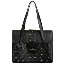 ac8a5bdda Bolsos y mochilas de mujer valentino de cuero | Compra online en eBay