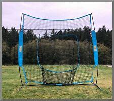 BACKSTOP NET - BASEBALL, SOFTBALL, CRICKET, TENNIS, FOOTBALL NET