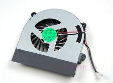 CPU Lüfter passend für Clevo W150 W150ER AB7905HX-DE3  6-23-AW15E-011 Kühler Fan