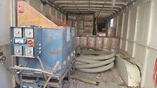 KRENDL insulation blowing machine