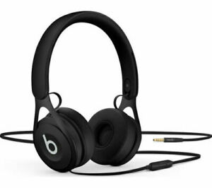 BEATS EP Headphones - Black