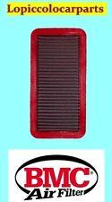 FILTRO ARIA BMC FB 185/04 TOYOTA RAV4 II 2.0 D-4D HP 116ANNO 01 > 05