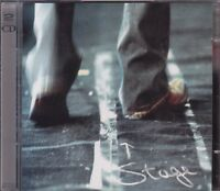 2CD Audio VASCO ROSSI - Buoni o Cattivi Live Anthology 04.05 - 2005