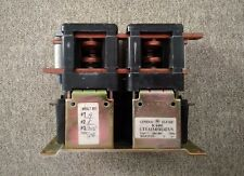 GE General Electric Contactor IC4482 CTTA154FR142XN - Type C 36/48v / NEW