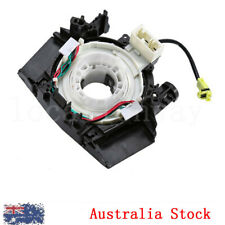 Clock Spring Airbag Spiral Cable 25567-EB301 Fits Nissan X-Trail T31 2005-2013