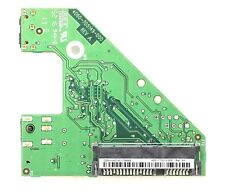 4061-775213-000 Rev AA Replacement Controller Board PCB WD My Book Hard Drive