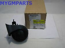 CHEVY CAMARO HORN 2010-2015 NEW OEM GM  92228138
