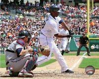 "Torii Hunter Detroit Tigers MLB Action Photo (Size: 8"" x 10"")"