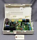 Washer Main Control Board  6871ER1062G  LG TROMM photo