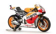 Tamiya 1:12 Repsol Honda RC213V '14 #300014130