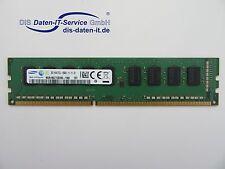 2gb ddr3-1600 Fujitsu s26361-f3719-l513 samsung m391b5773dh0