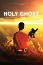 Holy Ghost - DVD